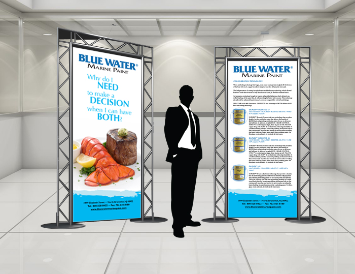 banners_2014_06